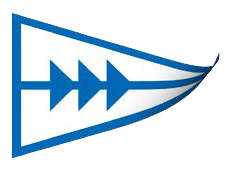 Regent Point Yacht Club logo